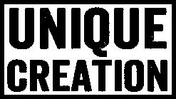 Unique Creation